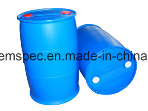 Oil/Water System Emulsifier Tween 20/Polysorbate 20 pictures & photos