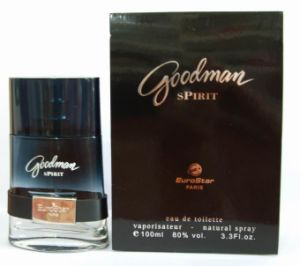 Perfume Light Smell for Man pictures & photos