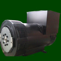 Faraday AC Brushless Alternator Generator Price List 2200kw to 2500kw Fd7b pictures & photos