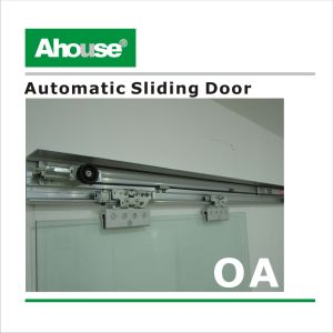 Auto Door Kit, Automatic Sliding Door System, Sensored Automatic Door (OA)