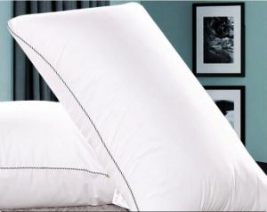 High Quality Hotel Bedding Pillows Pillow Case pictures & photos