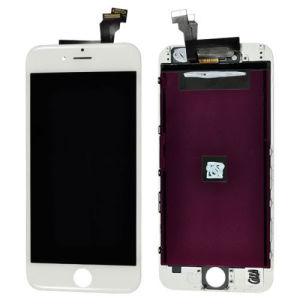 Mobile Phone LCD for iPhone 6 Plus pictures & photos