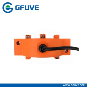 Stable Performance Outdoors Split Core Current Transformer pictures & photos