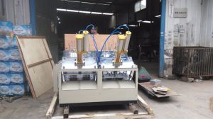 Paper Plate Forming Machine Dish Machine pictures & photos