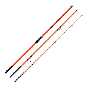 Fishing Rod Sf1009 (3PCS Surf Rod) pictures & photos