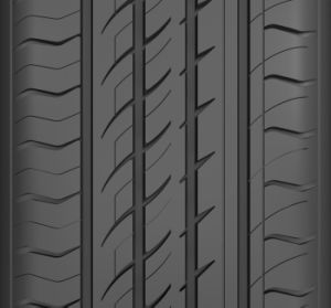 Chinese Cheaper PCR Tires Radial Car Tire UHP SUV Tire pictures & photos