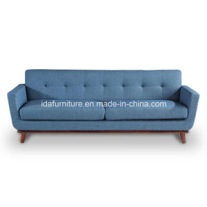 Jackie MID-Century Modern Classic Sofa pictures & photos