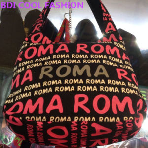 New Design Hot Selling Canvas Bag (Hcb-1406) pictures & photos