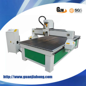 1224 Woodworking Engraving Machine CNC Router pictures & photos