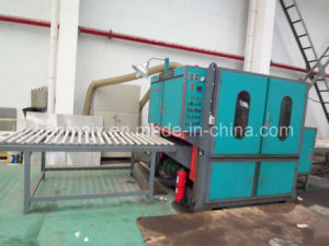 Metallic Processing Machinery (TM4101) pictures & photos