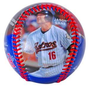 Promotional & Gift Baseball (HB-09)