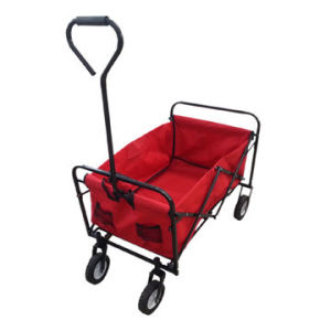 Handy Cart Wagon pictures & photos