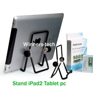 Tablet PC Stand Holder Accessories for Show Tablet PC (WNS-ST1011)