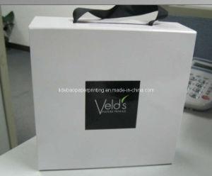 Paper Box (LDB-P011)