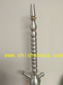 2016 Newly Launched Hookah Shisha Chicha Smoking Pipe Nargile pictures & photos