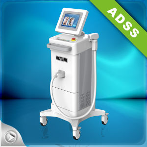 Types of Laser Hair Removal Machine pictures & photos