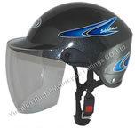 Summer Helmet (JM-607)