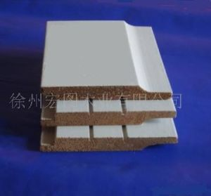 External Wall Panel / Wallboard / Exterior Wall Board (WRC-011) pictures & photos
