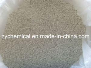Bleaching Powder, (Ca(ClO)2) , Calcium Hypochlorite, 28~32%, 70% 65%, Factory Supply pictures & photos