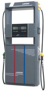 Fuel Oil Pump (JDK50E2221) pictures & photos