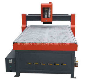 Woodworking CNC Router (VT1325)
