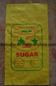 High Quality Practical and Durable 25kg Seed Bag (KR160) pictures & photos