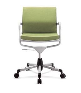 Expert Mesh Office Chair (HYL-1008A) pictures & photos