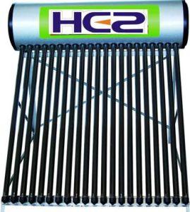 Solar Water Heater (007)