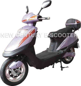 Electric Scooter (NC-43)