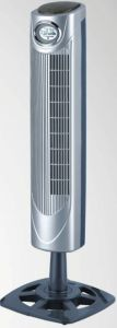 Tower Fan (SY2615)