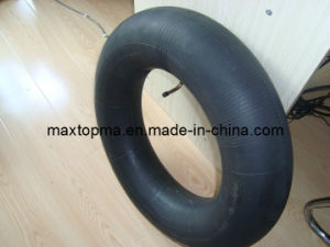 Quality 700-12 Forklift Tyre Inner Tube pictures & photos