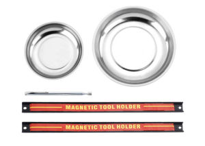Magnetic Tool Sets