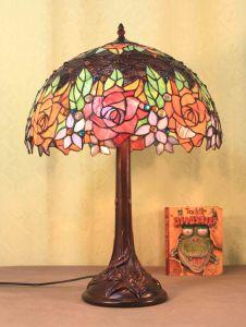 china lamp tiffany table lamp series a1 china tiffany lamp. Black Bedroom Furniture Sets. Home Design Ideas