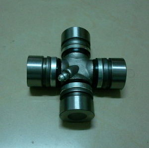 Universal Joint for Russia Truck (30x55x88)