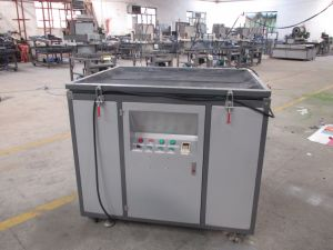Tmep-80100 UV Exposure Unit for Screen Printing Machines pictures & photos