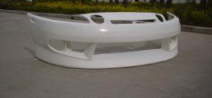 Auto Bumper