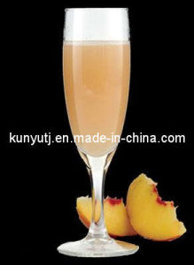 White Peach Juice Concentrate High Quality pictures & photos