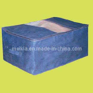 Storage Boxes with Lid (DC0126)