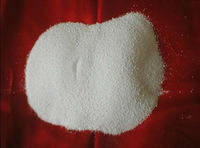 Potassium Sulphate 52% 7778-80-5 pictures & photos