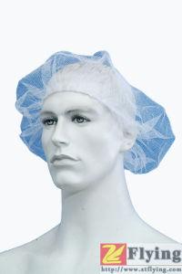 Disposable Nylon Cap