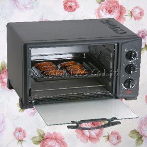 Electric Oven (EGX-K1524C)