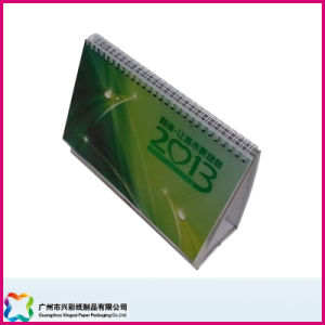 Customizable Office Stationery Supply Desktop Calendar pictures & photos