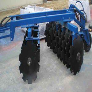 1bz (bx) -2.0 Farming Machine Heavy Duty Disc Harrow
