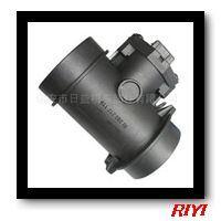 ISO/Ts16949 Mass Air Flow Sensor (0 280 217 119)