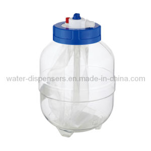 RO Water Tank pictures & photos