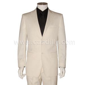 Business Suits (DSC_0131) pictures & photos