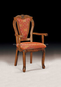 Ding Chair (B86A)