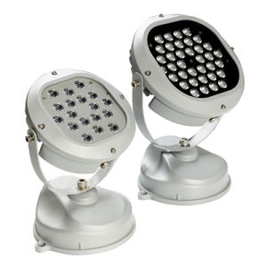 18W/36W LED Spot Light (BJD3-18 BJD3-36)