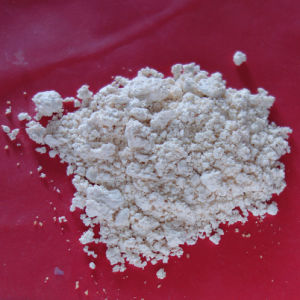 Mk 677 Powder Sarm Nutrobal Raw Mk 677 for Sale pictures & photos