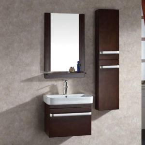 Professional Producer for Bathroom Vanity Unit (V-18)